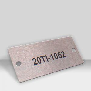 Produkte Anlagenkennzeichnung - Beispiel 3