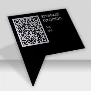 Produkte Barcode - Beispiel 2