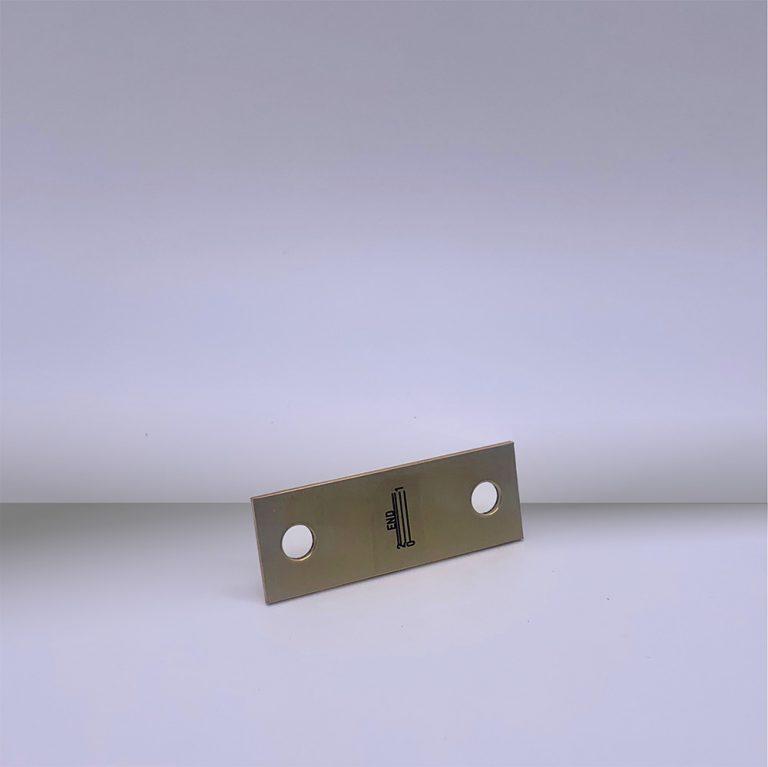 Produkte Skalen - Beispiel 1