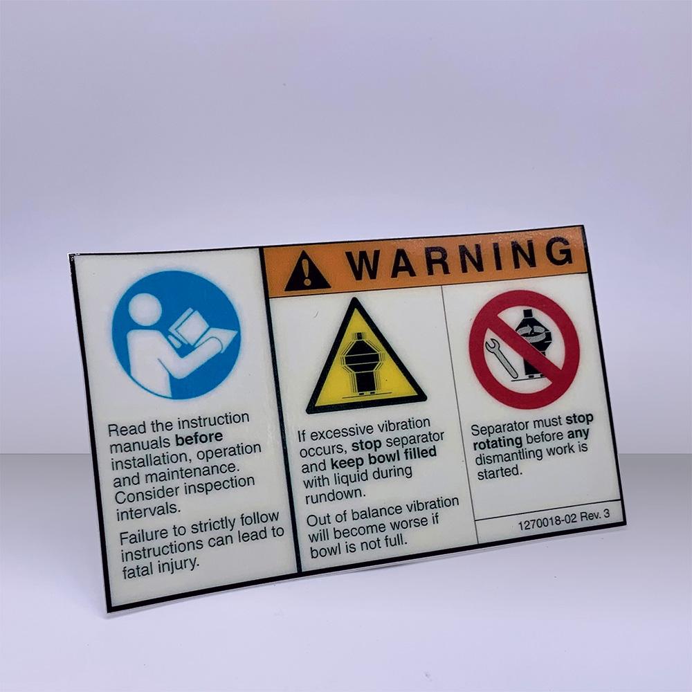Produkte Warn - Beispiel 1