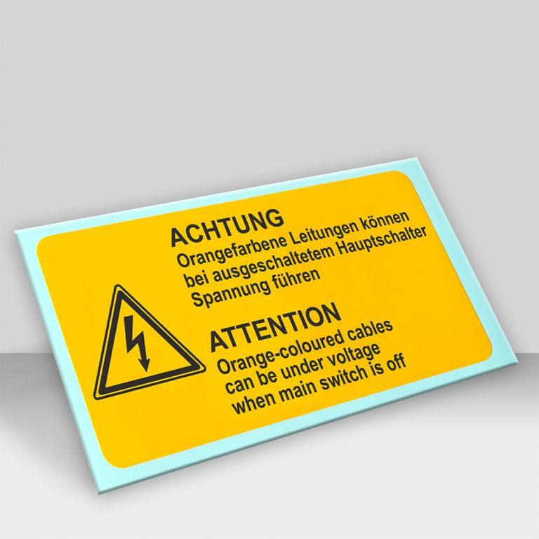 Produkte Warn - Beispiel 3