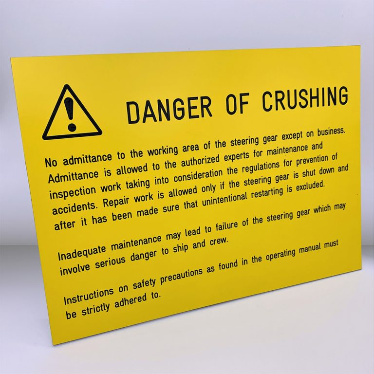Produkte Warn - Beispiel 6