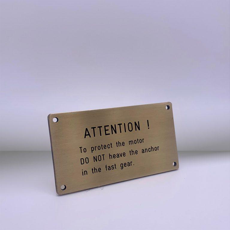 Produkte Warn - Beispiel 8